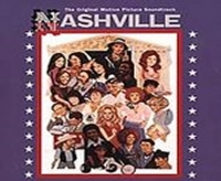 Nashville: Motion Picture Soundtrack